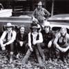 Volunteer Jam V 1979, Vol. 1 (Live) - EP, The Charlie Daniels Band