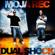 Moja Rec - Dual Shock