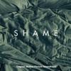 Shame, Glenn Gould, Blondie & John Coltrane