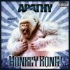 Apathy - East Coast Rapist