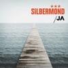 Ja - EP, Silbermond
