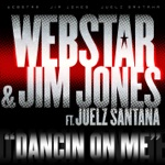 Dancin On Me (feat. Juelz Santana) - Single
