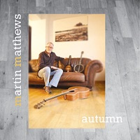 Autumn by Martin Matthews on Apple Music