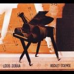 Louis Durra - Home