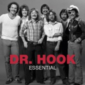 Dr. Hook - I Don't Want To Be Alone Tonight