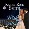 Wish on the Moon: Finding Mr. Right, Book 8 (Unabridged)