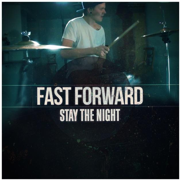 476MB Fast Forward Music 320 kbps Mp3 Download