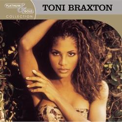 View album Platinum & Gold Collection
