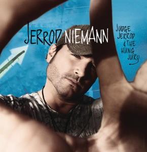 Jerrod Niemann - Lover, Lover - Line Dance Music