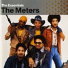 The Essentials: The Meters artwork
