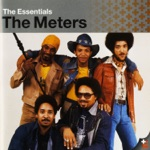 The Meters - They All Ask'd for You (Remastered Single Version)