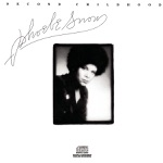 Phoebe Snow - Two Fisted Love