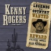Legends of Country: Kenny Rogers (Remastered), Kenny Rogers