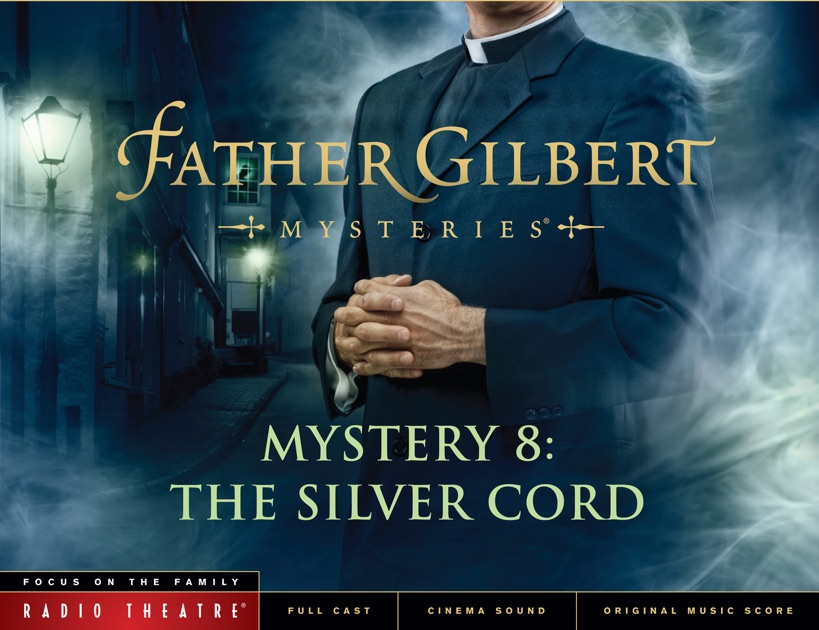 the silver chair audiobook free