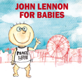 John Lennon for Babies