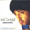 Godfather (Original Motion Picture Soundtrack), A. R. Rahman