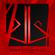 Before My Body Is Dry Feat. Lollia (dj-Jo Remix) - Lollia & dj-Jo