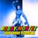African Fantasy - Bobby Montez
