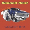 greatest-hits-re-recorded-versions