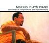 Memories Of You  - Charles Mingus