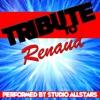 Tribute to Renaud, Studio All-Stars