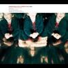 TREE CLIMBERS - EP ジャケット写真
