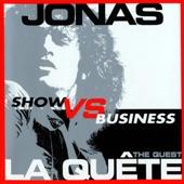 La Quête. The Quest (Show Vs. Business)