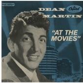 Dean Martin - Ain't That A Kick In The Head