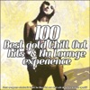 100 Best Gold Chill Out Hits & Nu Lounge Experience (Great Evergreen Electronic Tunes for Ibiza Mar Relaxing and Café Bar Aperitif), Various Artists
