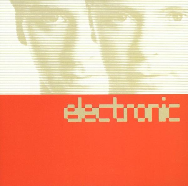Electronic - Electronic album wiki, reviews