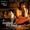 Nasha Nasha From Accident on Hill Road Single