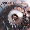 Miguel - Do You... artwork
