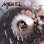 Adorn Miguel - Miguel