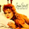 Connie Russell - The Very Best Of kunstwerk