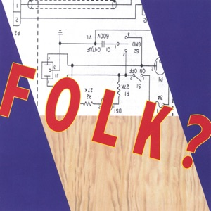 Folk? - Nintendo pop