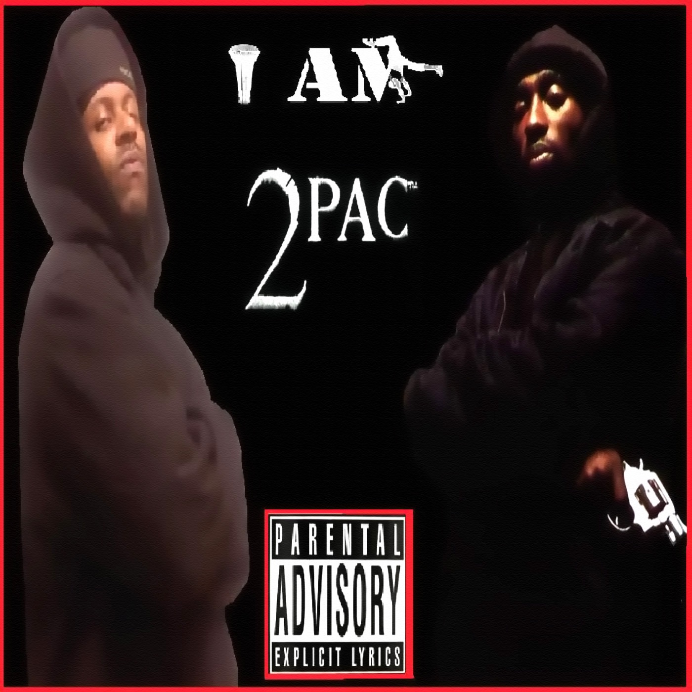 tupac how do you want it download