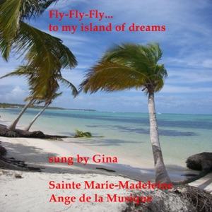 Latin & Instrumental - Fly-Fly-fly