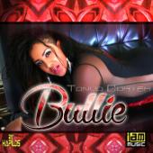 Bullie (feat. Chris Birch) - Tanya Carter