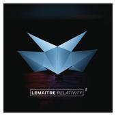 Relativity 2 - EP