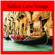 That's Amore - Italian Love Song Passione
