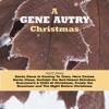 A Gene Autry Christmas EP