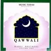 Qawwali Volume 2