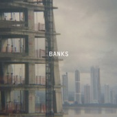 Paul Banks - The Base