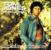 The Collection, Tom Jones