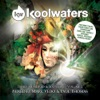 Koolwaters Three Hundred Sixty Five Vol 2 Mixed By Marc Vedo Paul Thomas