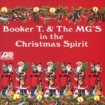 Booker T. & The M.G.'s - We Wish You a Merry Christmas