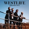 Westlife: Greatest Hits, Westlife