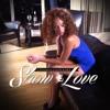 Show Love feat D A Single
