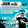 This DJ (Remixes) - EP ジャケット写真