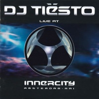Tiësto - Live at Innercity Mp3 Download